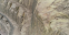 MINE DE CUIVRE DE KANMANTOO 2019 - Geobrugg