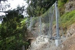 Muriwai Drive 2019 - Geobrugg