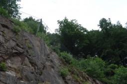 Lauter-Bernsbach GBE-500A 2015 - Geobrugg