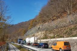 Obernzell B388 2018 - Geobrugg