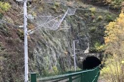 Op der Gare 2018 - Geobrugg