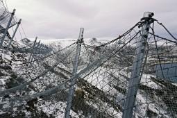 Monitoring and Services - Sørøya I 2019