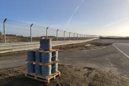 Circuiti automobilistici - Circuit Zandvoort 2020