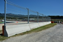 Yarış parkurları - Autodromo Internazionale del Mugello 2020