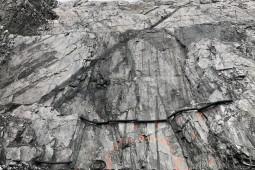 Protecţia împotriva căderilor de pietre - Hemlo Mine 2020